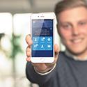 Kostenlose App – simplr